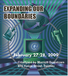external image conference-267x300.png